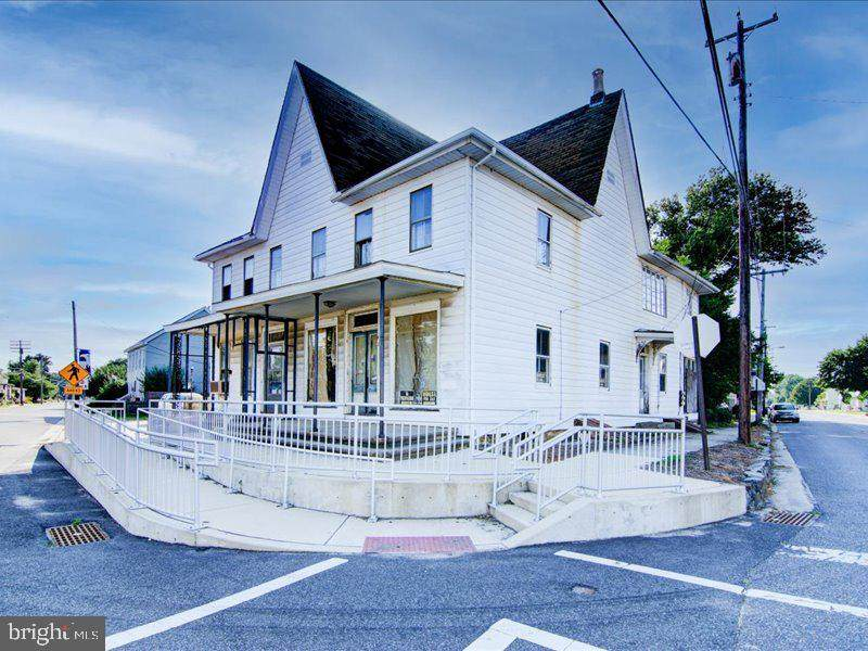 2-4 Mill Street - Photo 1