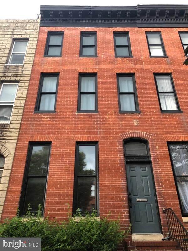 126 Gilmor Street - Photo 1