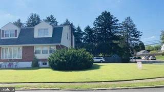 1634 Blackrock Road, SWARTHMORE, PA 19081 (#PADE2001176) :: Charis Realty Group