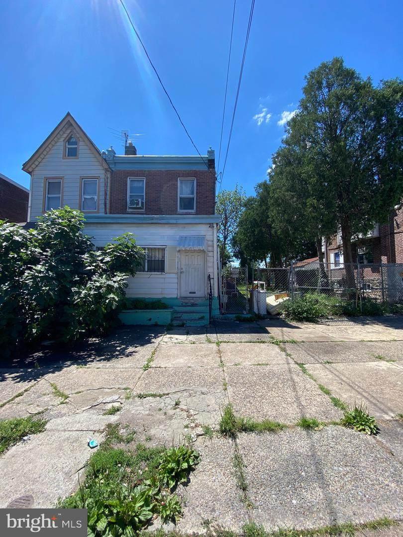 4526 Front Street - Photo 1