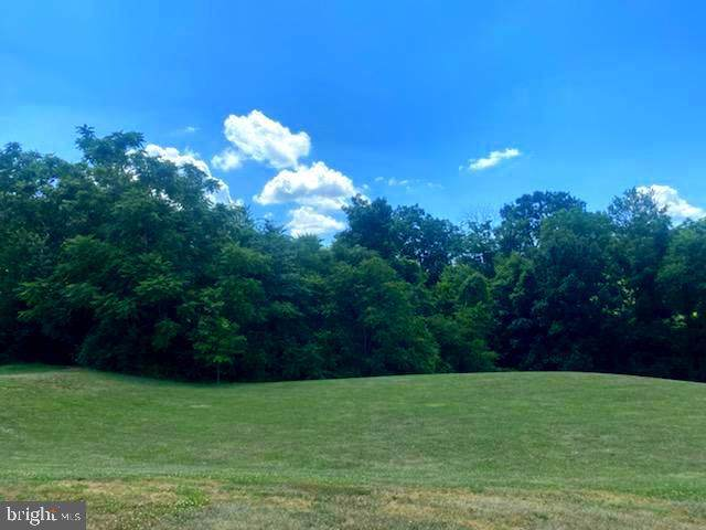 Jade Drive Lot 16G, CHAMBERSBURG, PA 17201 (#PAFL2000398) :: Realty ONE Group Unlimited