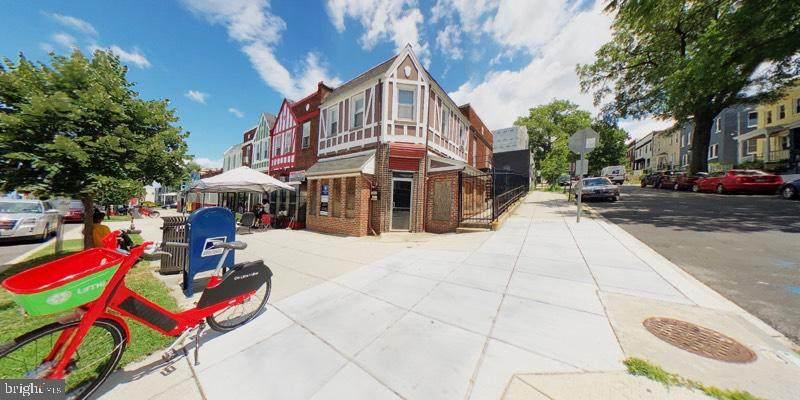 1601 Montello Avenue - Photo 1