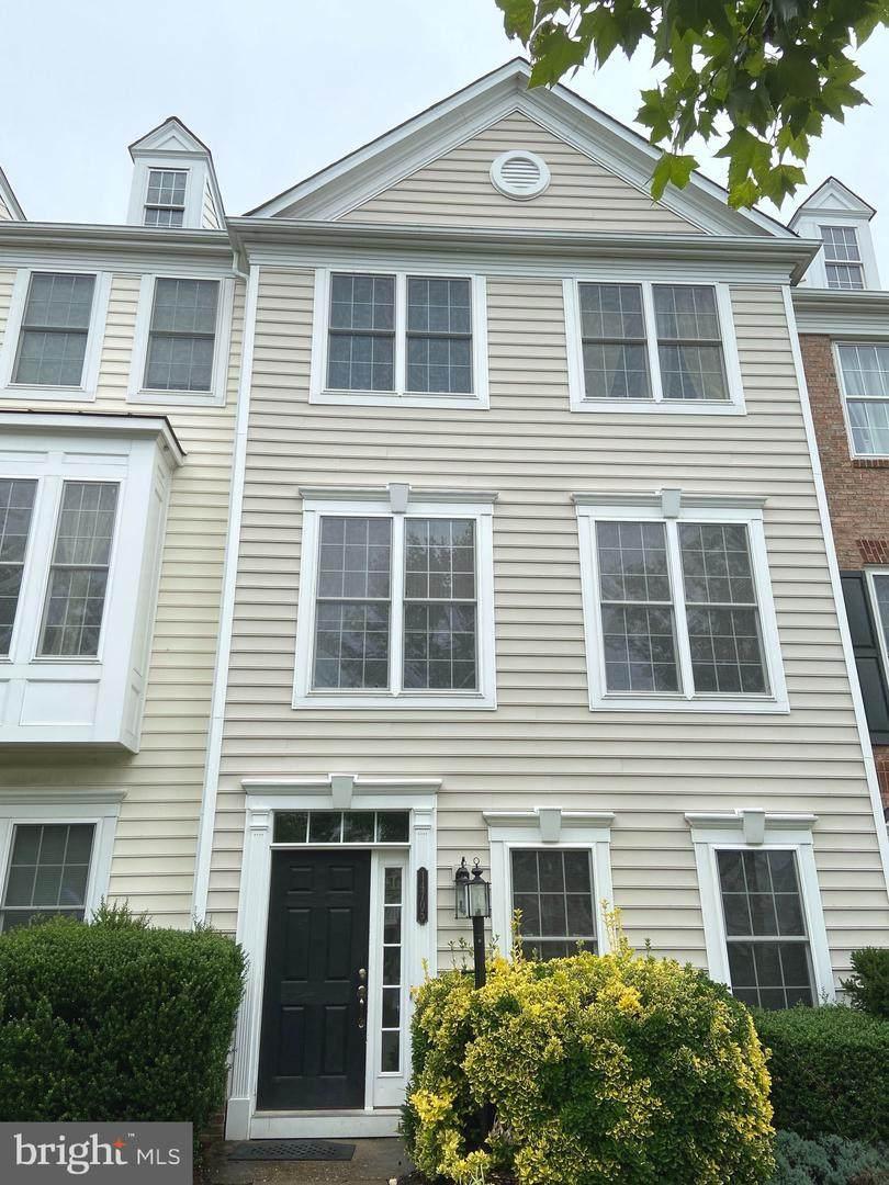 14705 Potomac Branch Drive - Photo 1