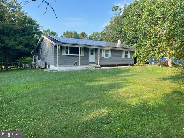 4272 Coles Mill Road - Photo 1