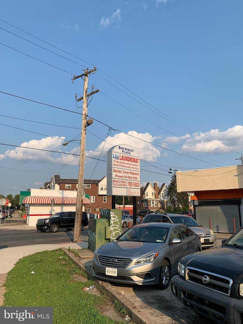 5734-38 Old Second Street - Photo 1