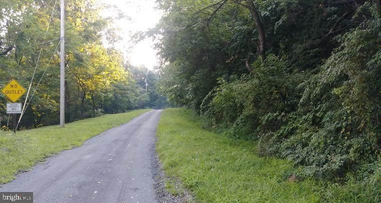 10, Lots D175,176,17 Sunrise Trail - Photo 1