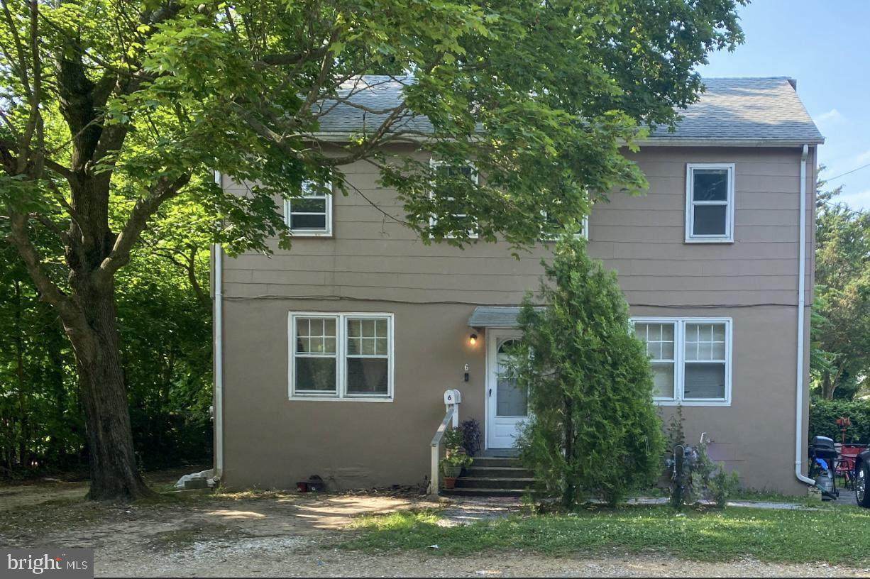 49 Manheim Ave & 6 Gilmore Avenue - Photo 1