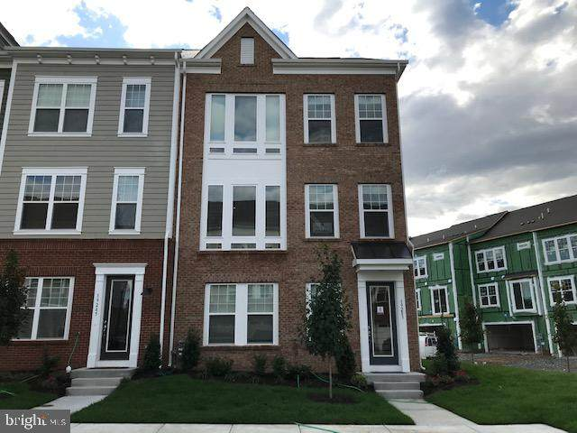 19283 Brookwater Terrace, LEESBURG, VA 20175 (#VALO2002598) :: Debbie Dogrul Associates - Long and Foster Real Estate