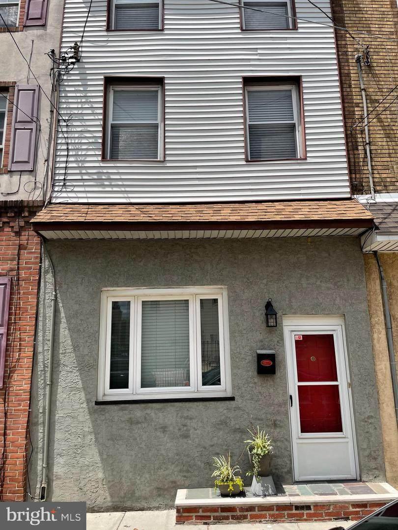 1432 2ND Street - Photo 1