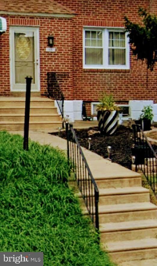 2657 Elbridge Street - Photo 1