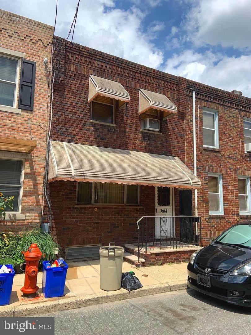 639 Sears Street - Photo 1