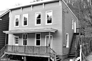 446 Goethe Street - Photo 1