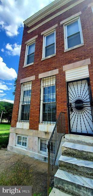 2631 Harlem Ave - Photo 1