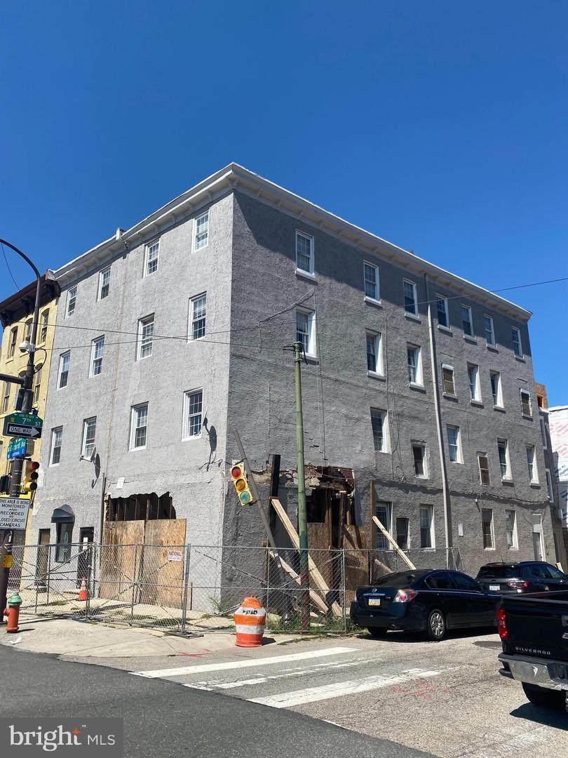 701-3 Girard Avenue - Photo 1