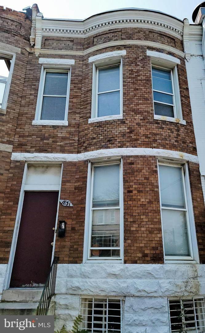 1831 Riggs Avenue - Photo 1