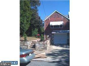 321 Gilham Street, PHILADELPHIA, PA 19111 (#PAPH2009630) :: Talbot Greenya Group