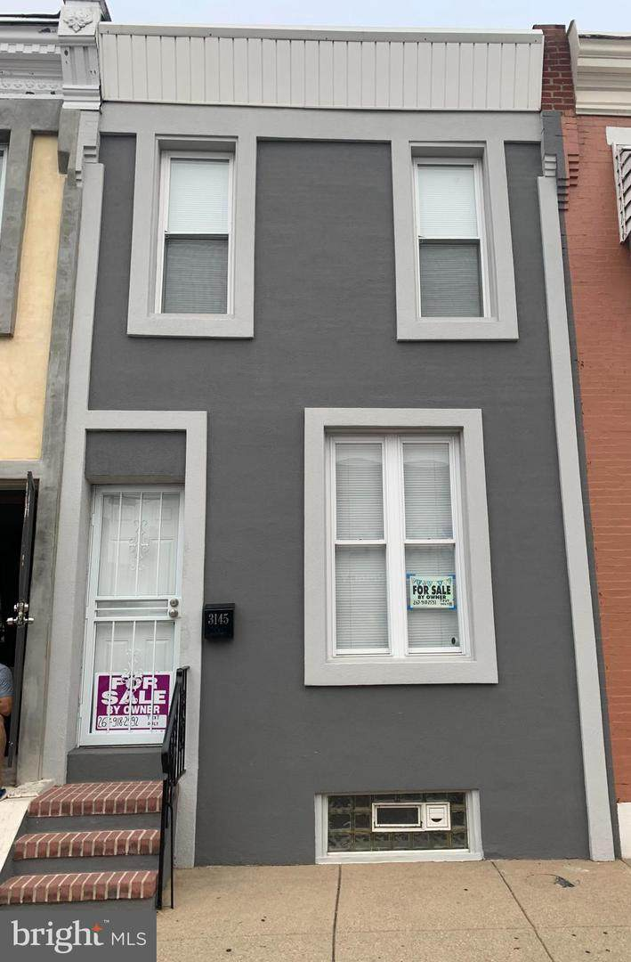 3145 C Street - Photo 1