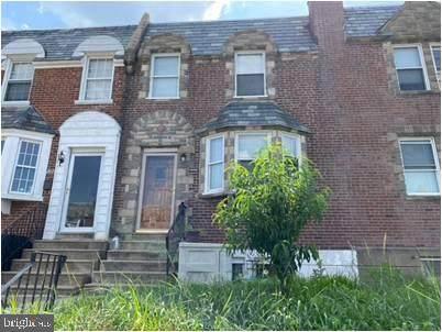 4220 Tudor Street - Photo 1