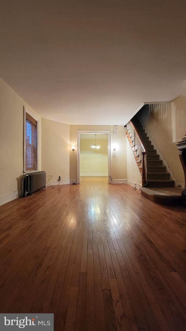 5439 Chester Avenue, PHILADELPHIA, PA 19143 (#PAPH2010792) :: Charis Realty Group