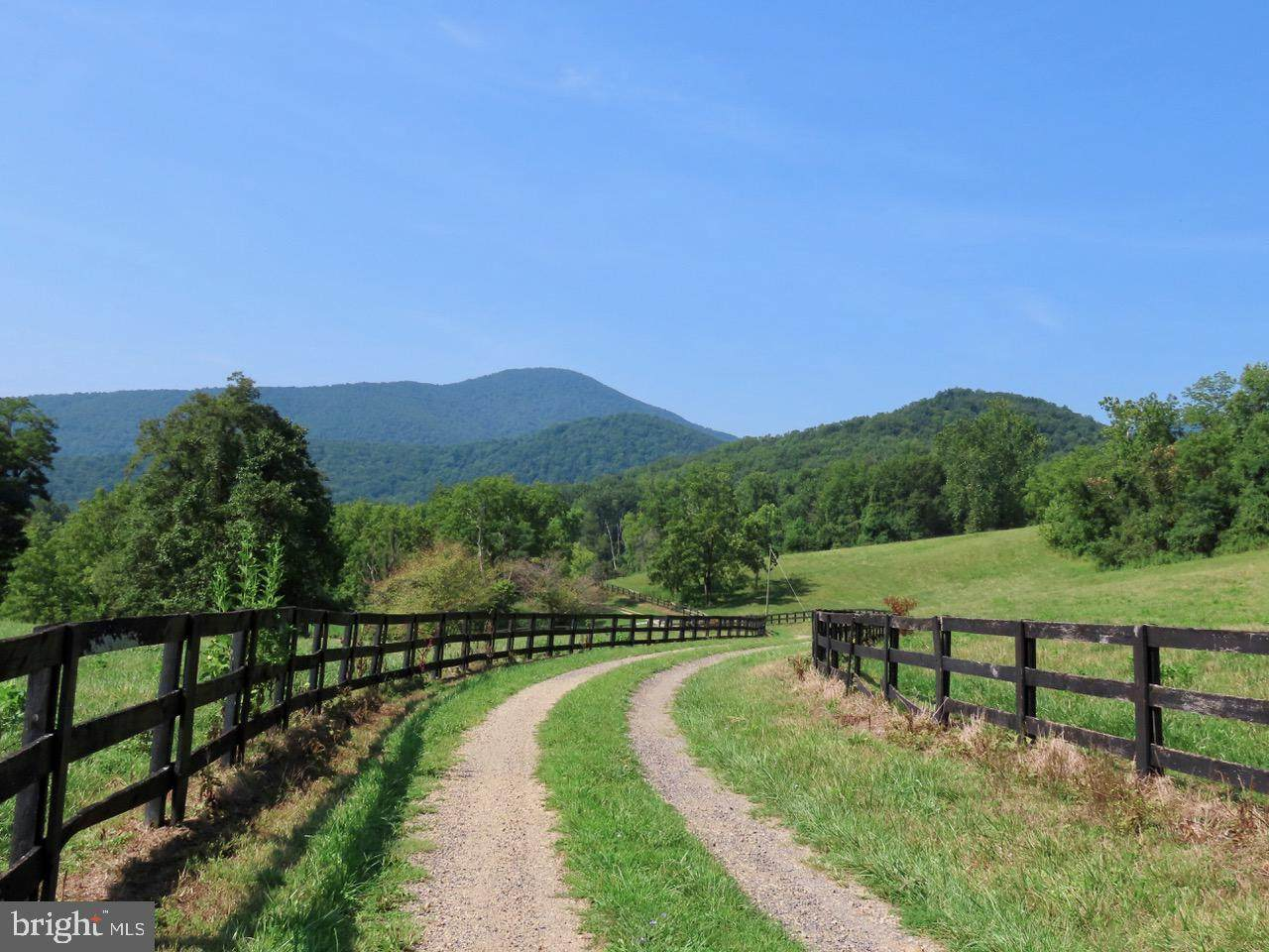 63 Riley Hollow Road - Photo 1