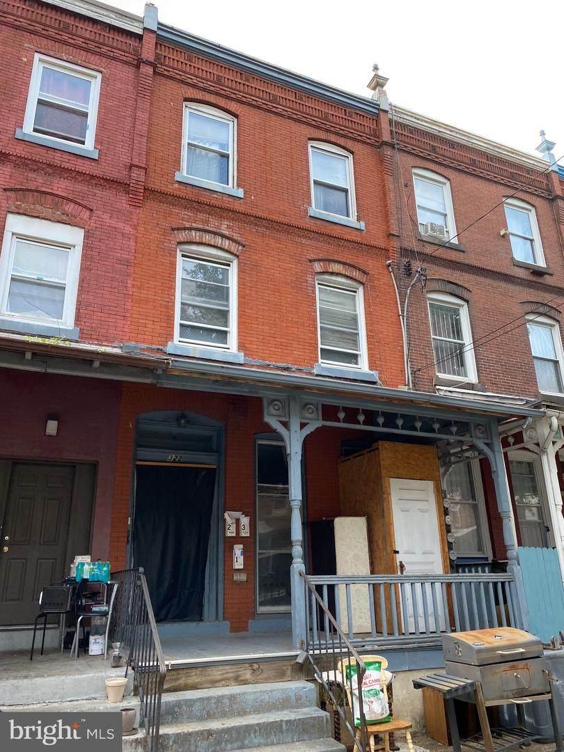 322 Preston Street - Photo 1