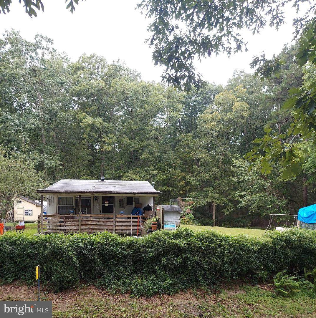 341 Aster Road - Photo 1