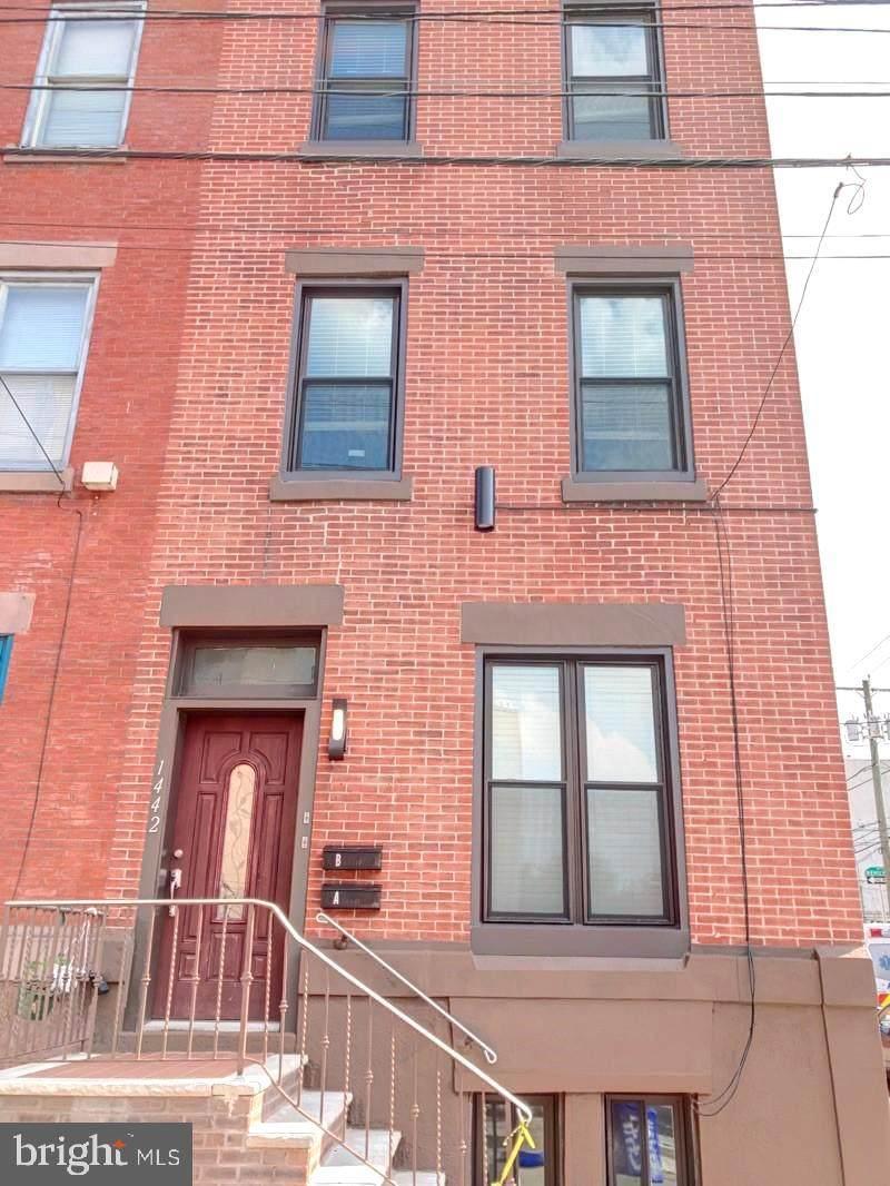 1442 Mckean Street - Photo 1