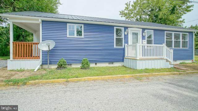100 Prospect Street, CHESTERTOWN, MD 21620 (#MDKE2000284) :: Corner House Realty