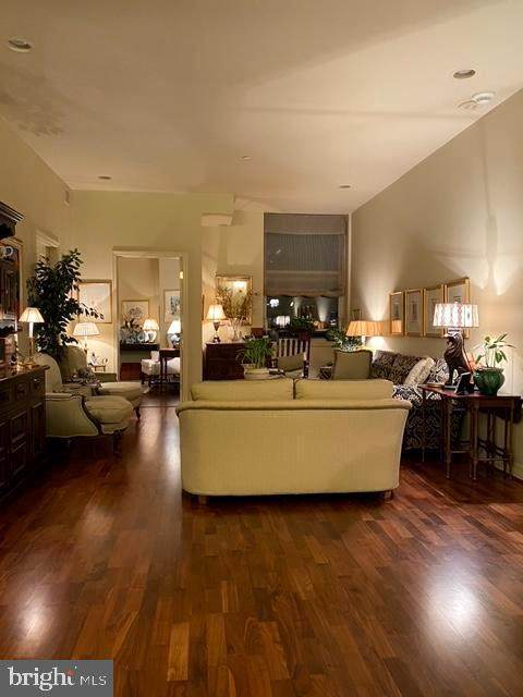 1600-18 Arch Street #1805, PHILADELPHIA, PA 19103 (#PAPH2015082) :: Shamrock Realty Group, Inc