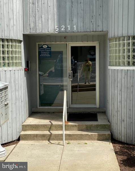 5211 Le Parc Drive #1, WILMINGTON, DE 19809 (#DENC2003568) :: Brandon Brittingham's Team