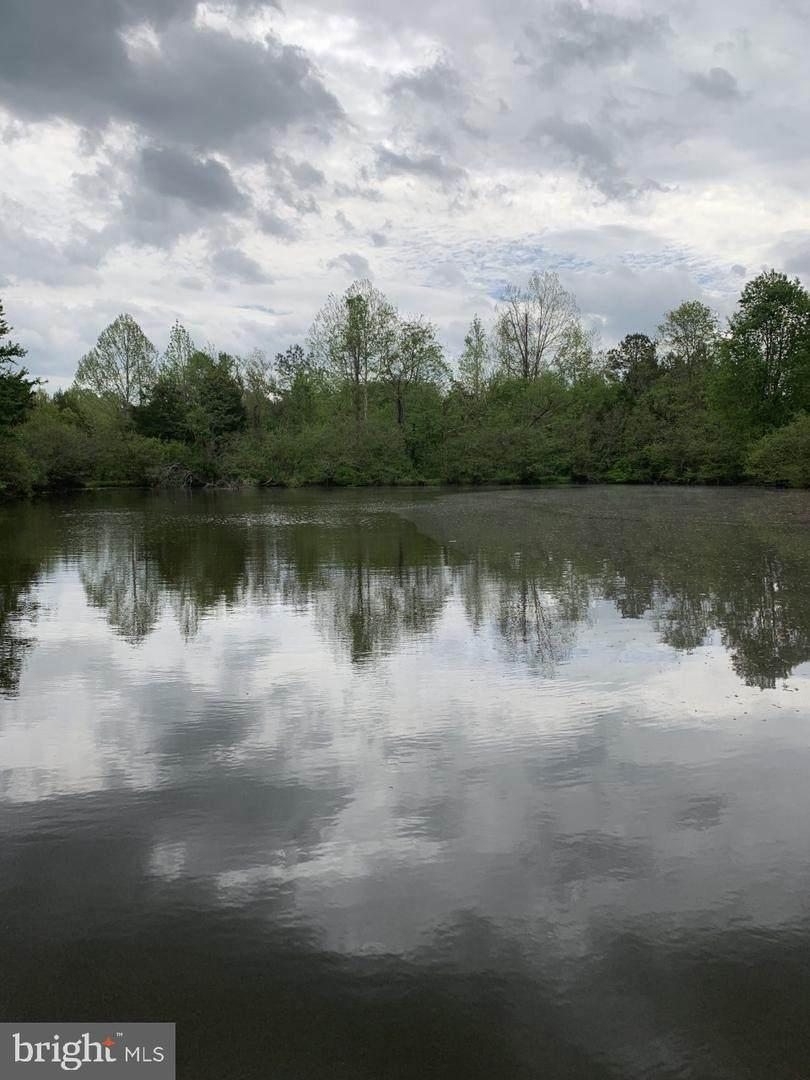 1189 Cedar Lake Rd - Photo 1