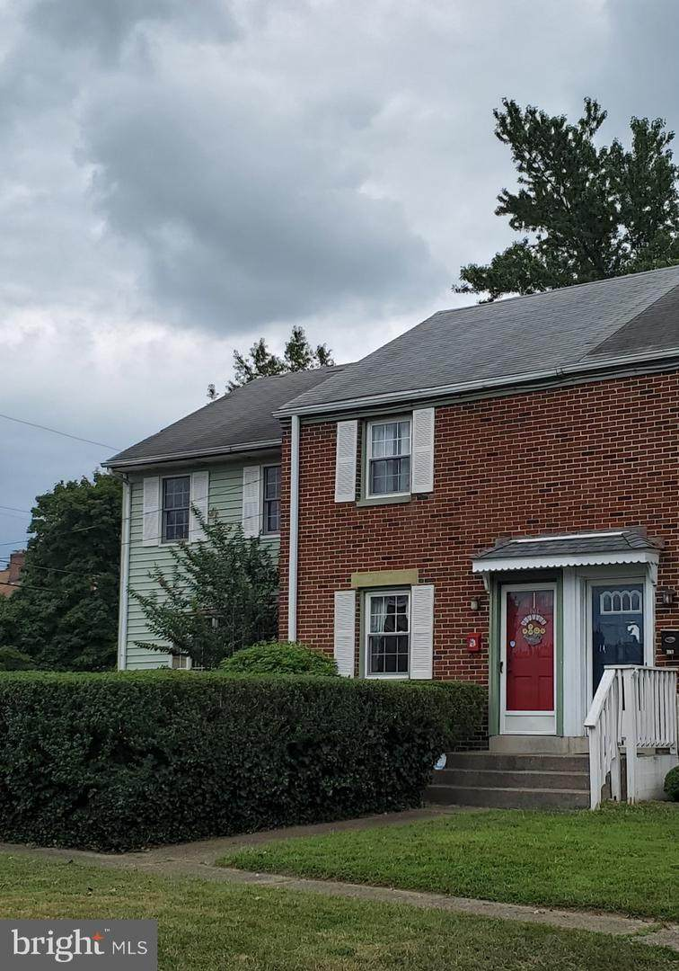 101 Tennessee Ave. - Photo 1