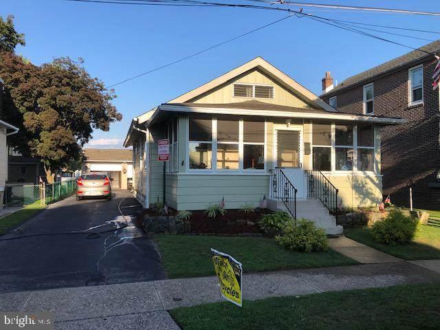 329 Lagrange Avenue - Photo 1