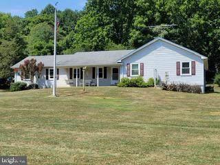 3775 Bentonville Road - Photo 1