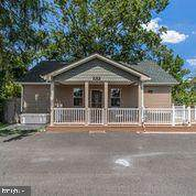 819 Newportville Road, CROYDON, PA 19021 (#PABU2005240) :: McClain-Williamson Realty, LLC.