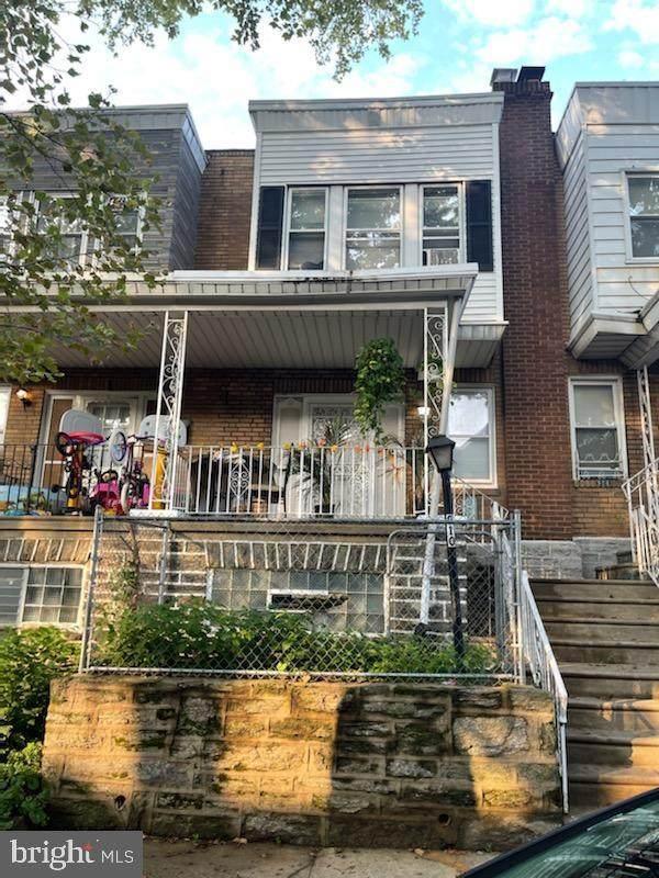 910 Carver Street - Photo 1
