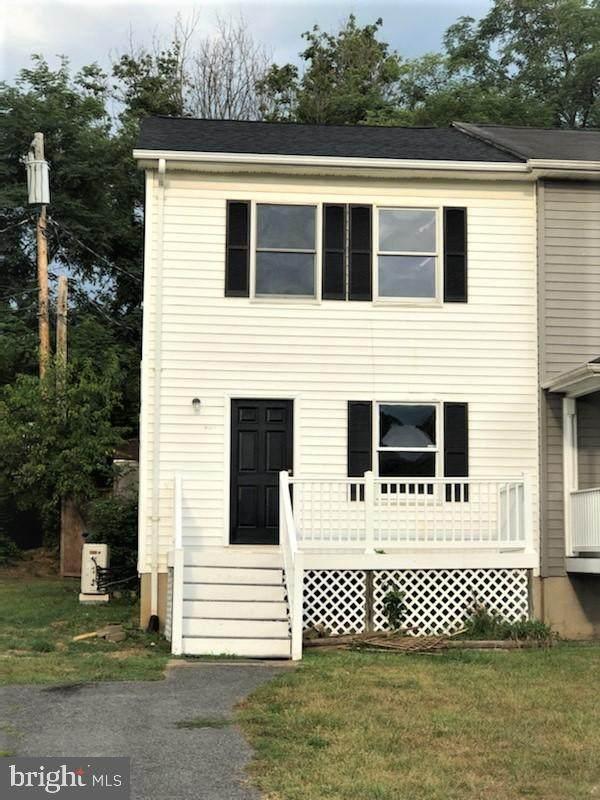 346 Cherrydale Avenue, FRONT ROYAL, VA 22630 (#VAWR2000592) :: Betsher and Associates Realtors