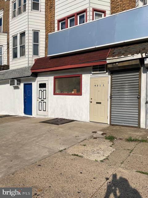 4513 Broad Street - Photo 1