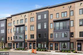 23530 Neersville Corner Terrace, ASHBURN, VA 20148 (#VALO2006474) :: CENTURY 21 Core Partners
