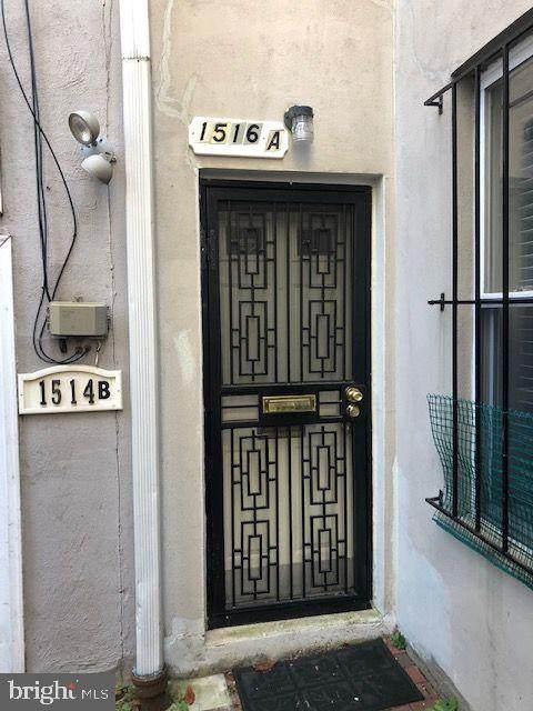 1516 Rodman Street - Photo 1