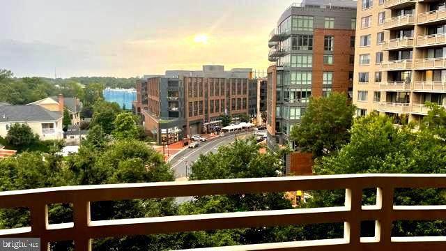 7111 Woodmont Avenue - Photo 1
