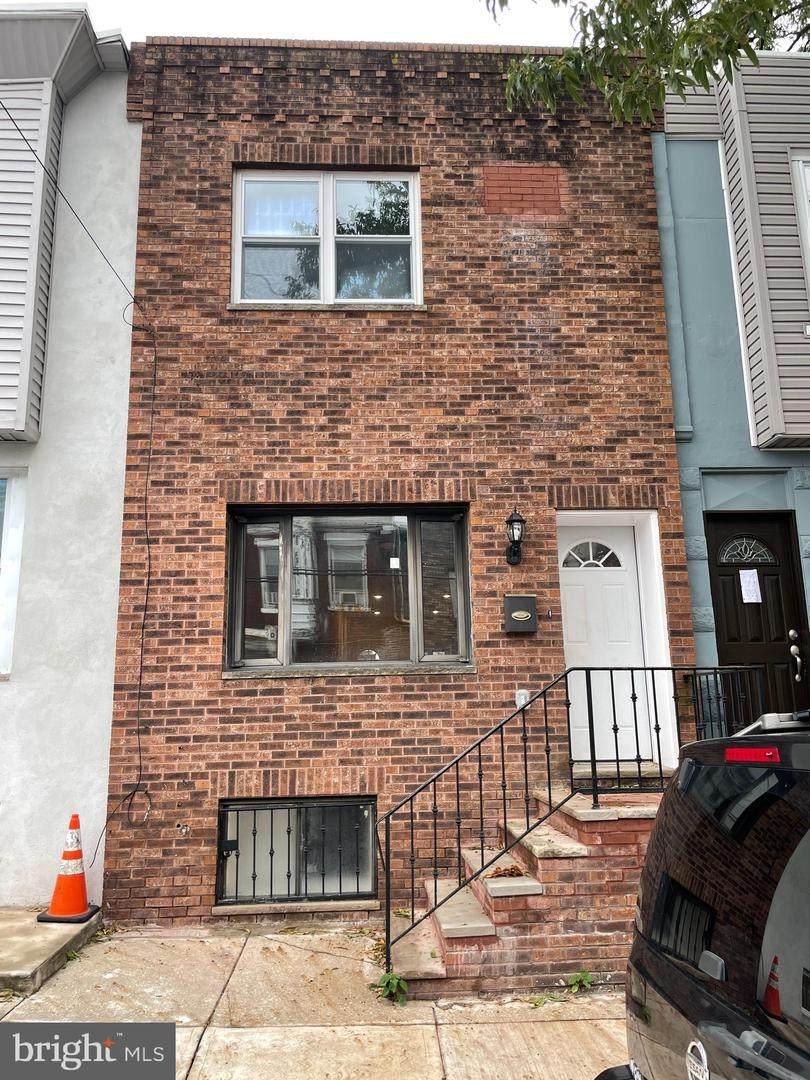 1605 27TH Street - Photo 1