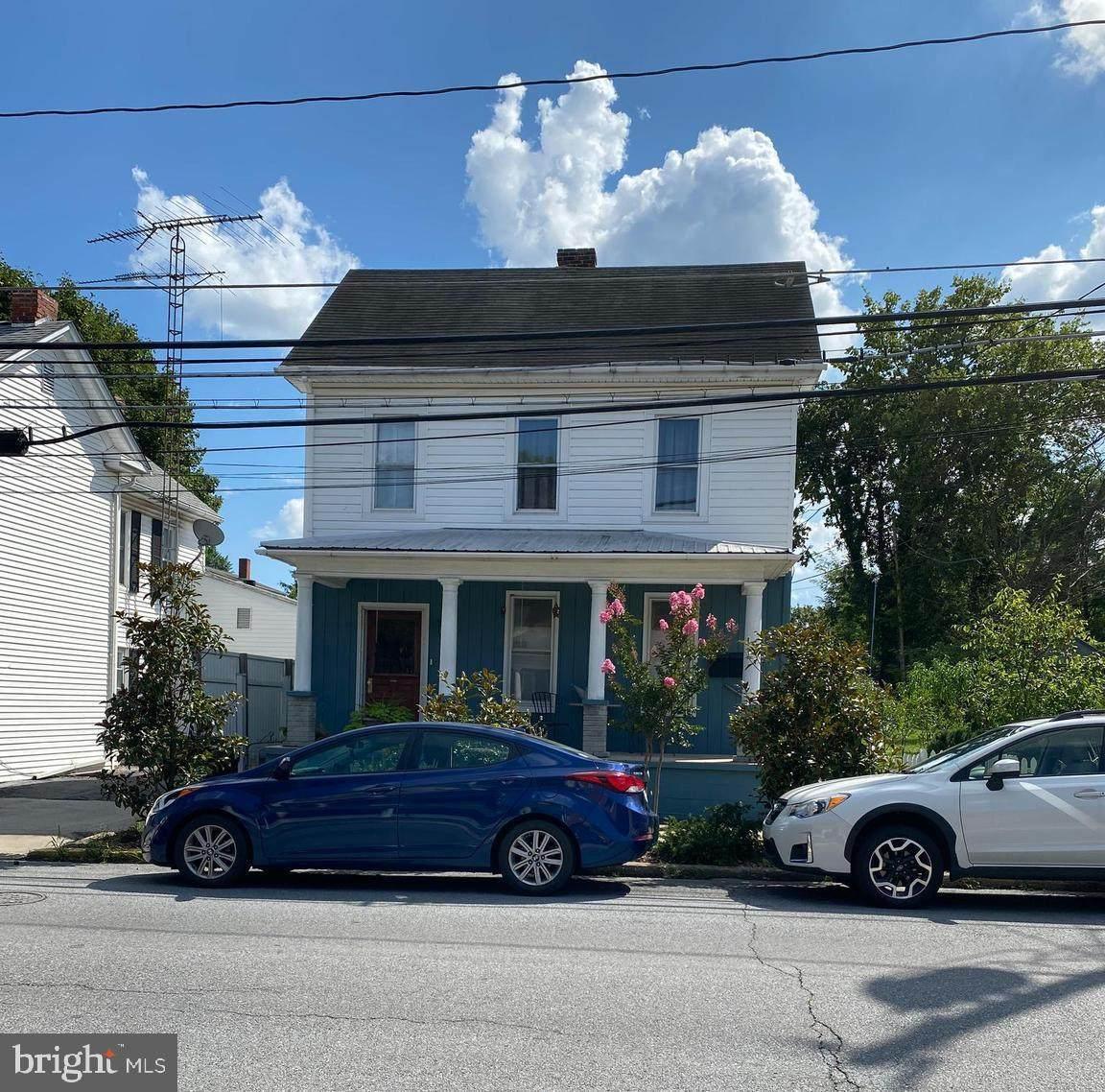 525 John Street - Photo 1