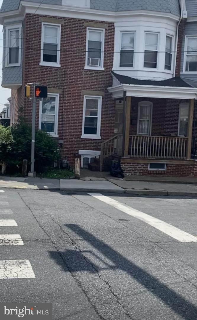 2 Broom Street - Photo 1
