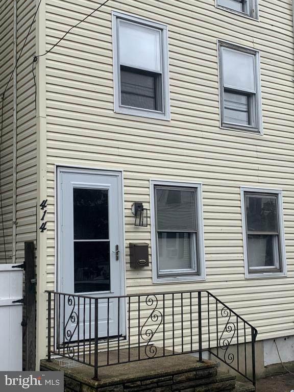 414 Willow Street - Photo 1