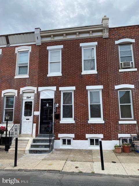2829 Chatham Street, PHILADELPHIA, PA 19134 (#PAPH2024450) :: Team Martinez Delaware