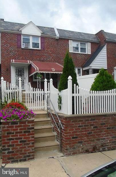 6730 N Lawrence Street, PHILADELPHIA, PA 19126 (#PAPH2025622) :: Realty Executives Premier