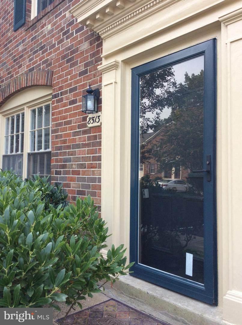 8513 Westover Court - Photo 1