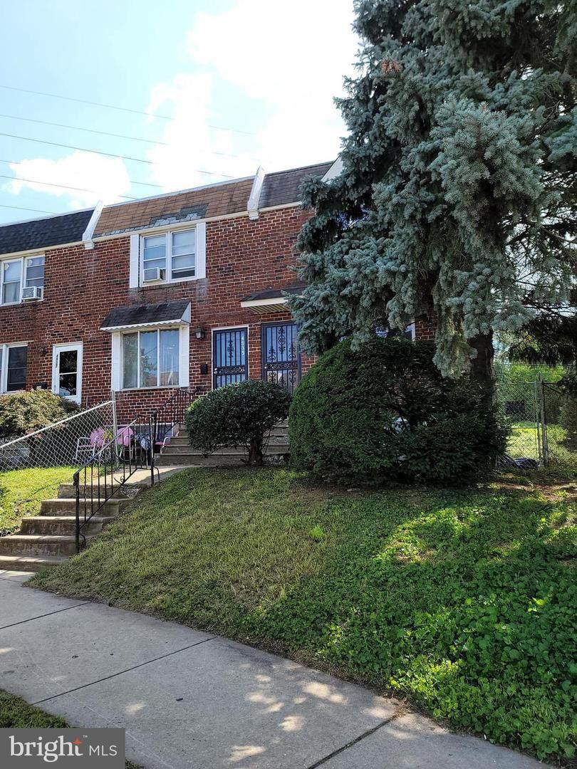 4933 Pennway Street - Photo 1
