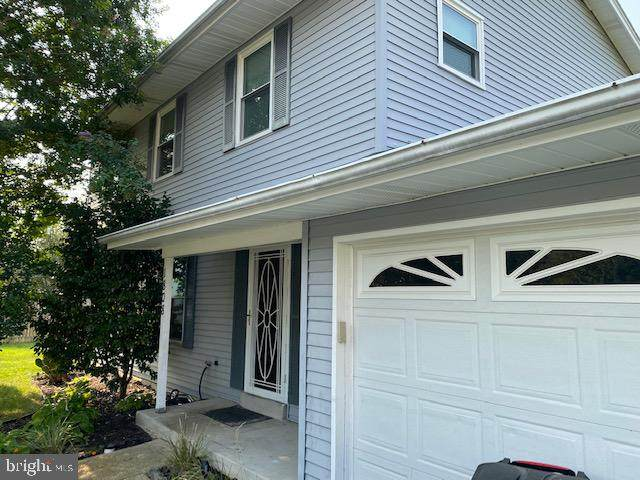 1808 Rebecca Court, UPPER MARLBORO, MD 20774 (#MDPG2012072) :: The Maryland Group of Long & Foster Real Estate